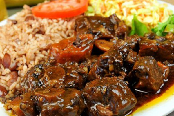 jamaican-food-4