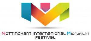 nim_logo-_full-_colour