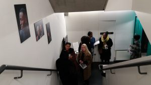 The Art of Black Hair Exhibition Launch 13.01 (5)